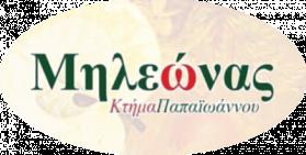 Κτήμα Μηλεώνας - Εστιατόριο - Εκδηλώσεις - Δραστηριότητες